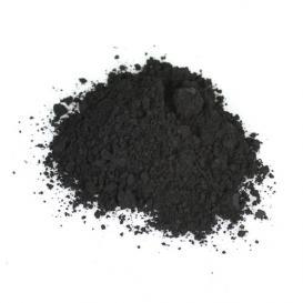 Carbón Activado Vegetal