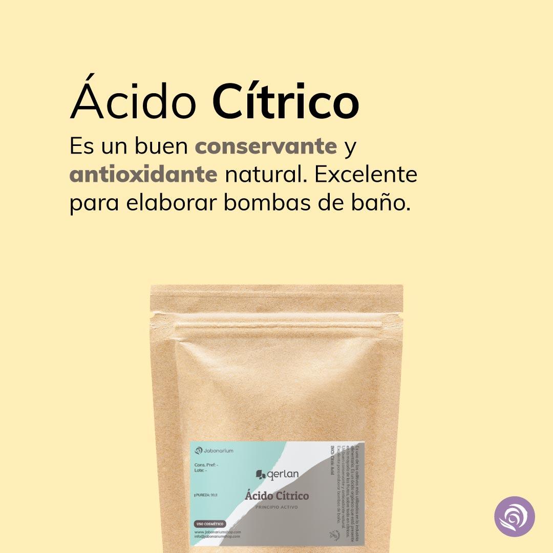guia de acidos para cosmetica natural