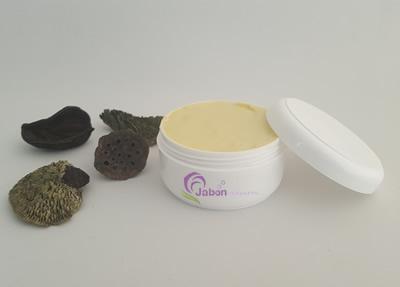 La cosmética medicinal para los niños a atopicheskom la dermatitis